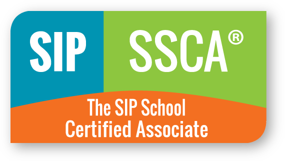 SIP Training and SSCA® Certification - SSCA® SIP training and SIP ...